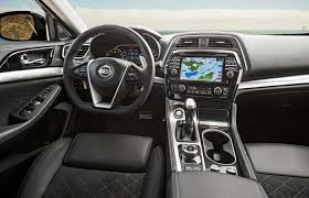2018 nissan maxima interior. interesting 2018 nissan maxima 2018 redesign review release date and engine and nissan maxima interior i