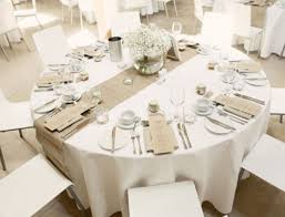 table runner round table round table runner size wood creme wedding dining full hd wallpaper photographs