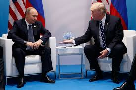 Image result for Standardized best-evidence consensus model in counterintelligence investigations of Donald Trump