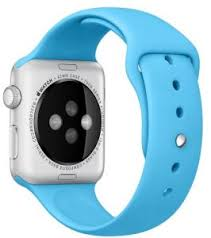 Apple Watch Edition 42mm images?q=tbn:ANd9GcT
