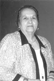 Obituary for Ida (Garrett) Rash