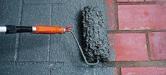 Impermeabilización De Terrazas Archives  Albañilería Pintura E Pintura Impermeabilizar Terraza Transitable