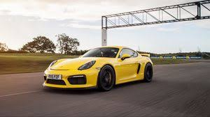 30996 views | 47662 downloads. Porsche 4k Uhd 16 9 Wallpapers Hd Desktop Backgrounds 3840x2160 Images And Pictures