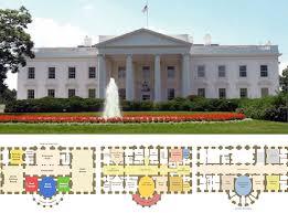 white house floor1 green roomjpg. white house floor1 green roomjpg n