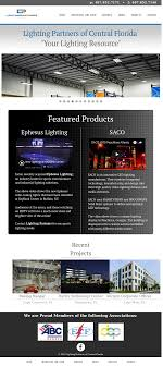 Lighting Partners Competitors Revenue And Employees Owler