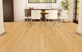 Maple Solid Flooring, Maple Solid Hardwood Flooring At Brand Floors. Brand  Floors Are The Manufacture And Distributor Of Solid Maple Flooring; ...