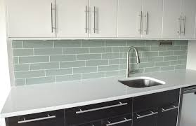 Black White Kitchen Tiles Kitchen Tiles Backsplash Ideas Glass Image Of Kitchen Subway Tile