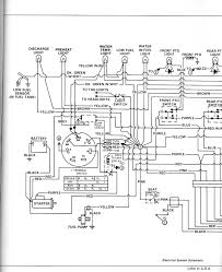 Ford 3000 gas wiring diagram key switch tractor engine and in on stuning