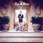 Sheezus [Deluxe Edition] album by Lily Allen