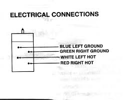 shure sm58 wiring schematic images shure 444 microphone wiring diagram also ham radio mic wiring diagram