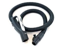 kenmore vacuum hose. picture 1 of kenmore vacuum hose d