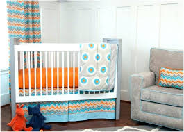 orange nursery bedding orange nursery bedding and grey crib sets baby set orange and brown baby orange nursery bedding
