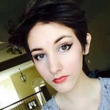 Natalia Pate (nataliapate) - Profile   Pinterest
