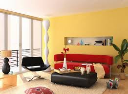 Living Room Best Designs The Best Color Trends For Your Living Room Designs In 2017