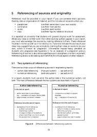 Technical Report Writing Report Outline Template         Free Free Word  Pdf Format Download