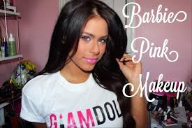 makeup tutorials you matte lip barbie you may also like
