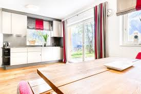 Chalet Rote Wand