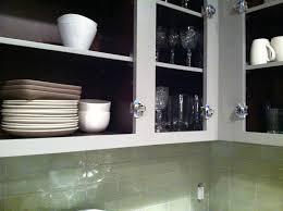 Paint Kitchen Tiles Backsplash Rosa Beltran Design Diy Painted Tile Backsplash