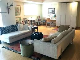 den living room. Plain Den Den Living Room Wonderful On Room In Den Living Room V