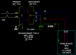 120 240 single phase wiring diagram images 120 transformer wiring diagram get image about wiring