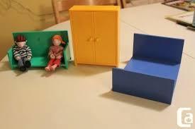 ikea miniature furniture. Ikea Dollhouse Furniture And Dolls Lillabo Miniature