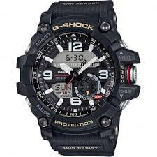 men s oversized watches large watches for men francis gaye men s mudmaster twin sensor premium watch