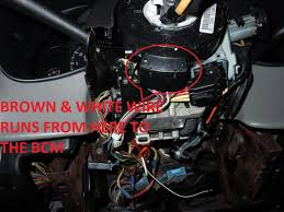 05 yukon while changing new steering wheel control switches shorted Yukon Wire Harness Yukon Wire Harness #97 wire harness yukon