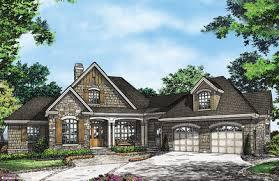 basement house designs. house plan the ironwood basement designs