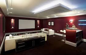 basement paint ideas. Fine Basement Basement Paint Colors Purple For Ideas S