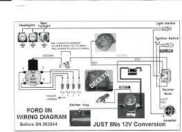ford golden jubilee wiring diagram just another wiring diagram blog • golden jubilee ford ammeter wiring diagram automotive wiring diagrams rh 57 kindertagespflege elfenkinder de ford jubilee tractor wiring diagram ford