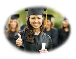 Дипломна з права дипломная по праву Заказать дипломную работу  Но не каждый студент может уделить много времены на качесвенное написание дипломной работы по праву
