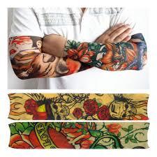 купить тату рукава по лучшей цене 3303 грн в киеве то то и оно мультимаркет