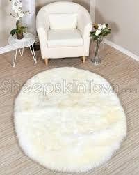 ikea faux fur rug amazing sheepskin area rug oval shape ivory white sheepskin area rug sheepskin