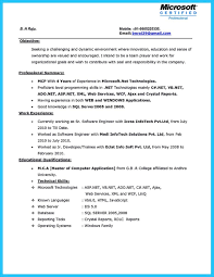 Serving Resume Template Tomyumtumweb Com