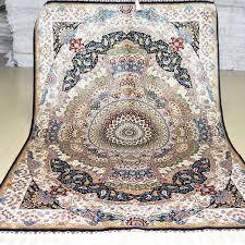 Creativity Carpet Designs Flower Intended Perfect Ideas