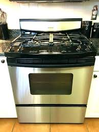 kitchenaid gas stoves gas convection oven kitchen aid gas stove gas range convection oven gas range kitchenaid gas stoves