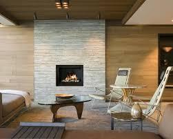 Modern Fireplace Design Ideas - Home Design Ideas