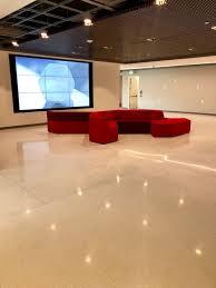 Image Hardwood Floors Ghostshield Polished Concrete Philadeplhia Polished Concrete Inc