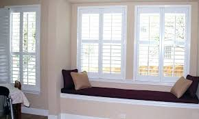 indoor window shutters. Window Shutter Designs Cheap Shutters Large Size Of Indoor With Ideas Image