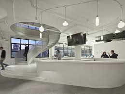 advertising agency office design. full size of office33 top 10 interior office design ideas modern concept new advertising agency