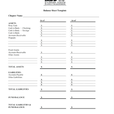 Cash Register Closeout Template Sheet Counts Printable Cash Drawer Count Techbet Co