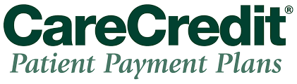 Carecredit® official siteglasses, braces, puppy vaccines. Financial Policies For Dr Leigh Kent Dr Leigh Kent In Birmingham Al