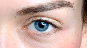 under eye bag fi a dermatologist weighs in