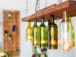 diy home lighting ideas
