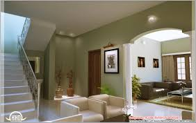 Small Picture House Interior Design For Small Houses In Spain Rift Decorators