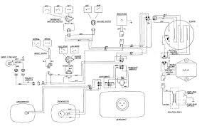 101 more 1981 arctic cat wiring diagram image wire pdf yamaha f8 wiring diagram • wiring diagram for 1990 arctic cat