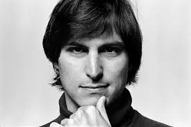 Review Different Thinking About Steve Jobs The Man Behind Apple