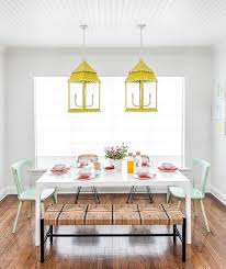 white modern dining chairs. Mint Green Dining Chairs With White Table Modern L