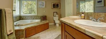 Bathroom Remodeling Service New Ideas