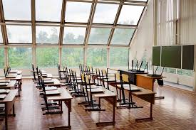 Interior Design Degree Schools Unique Commercial Window Design For Schools Aeroseal